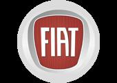 Pièces De Rechange pour Automobile Fiat