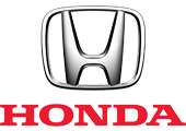 Honda Automobile Spare Parts