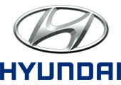 Hyundai Automobile Spare Parts