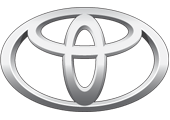Toyota Automobile Spare Parts