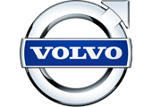 Volvo Automobile Spare Parts