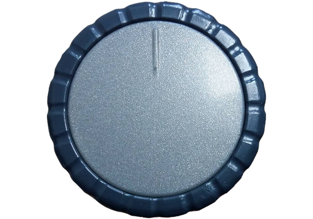 Combi Button